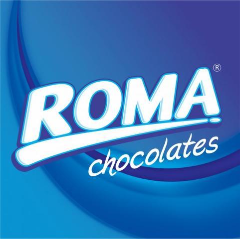 Chocolates Roma