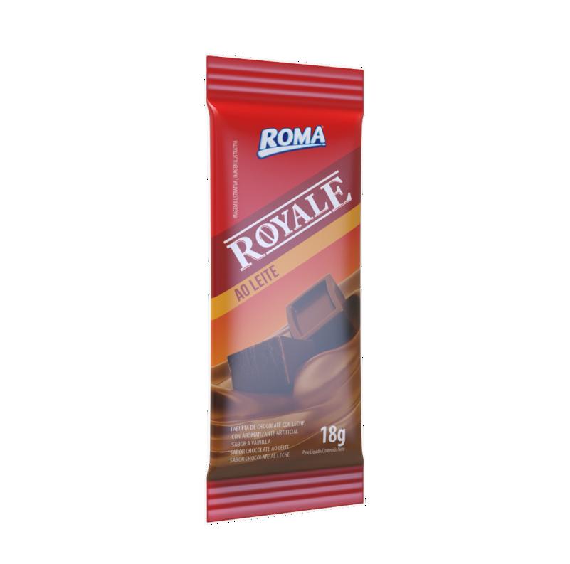 Royale_ao_leite