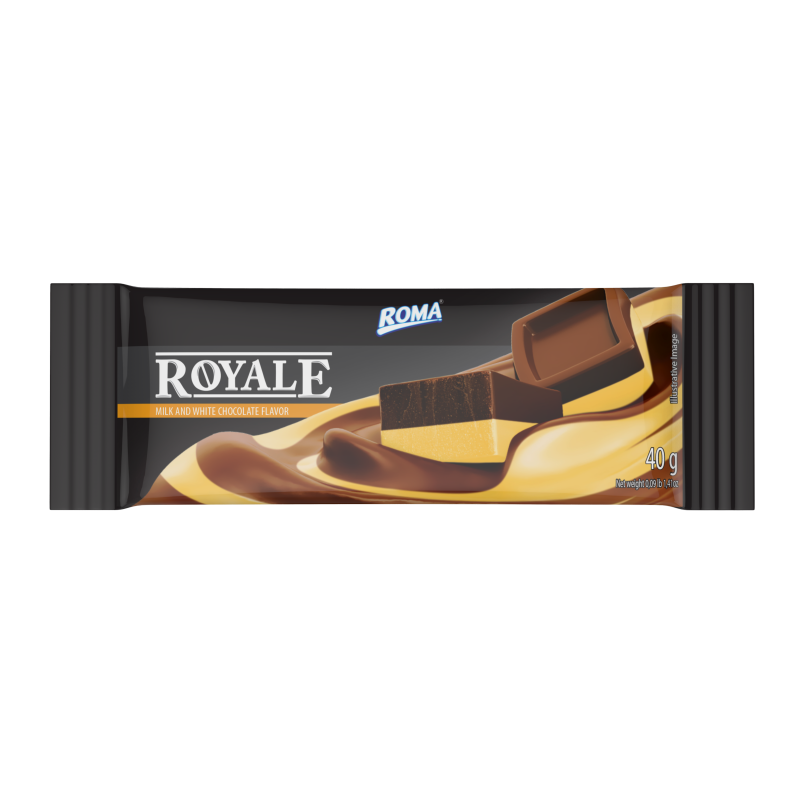 Royale_meio_a_meio