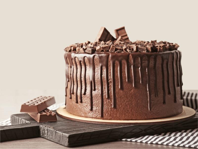 Bolo_tangerina_chocolate_amargo