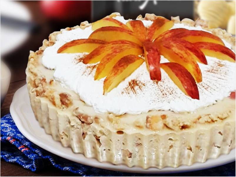 Torta_Apple_Pie