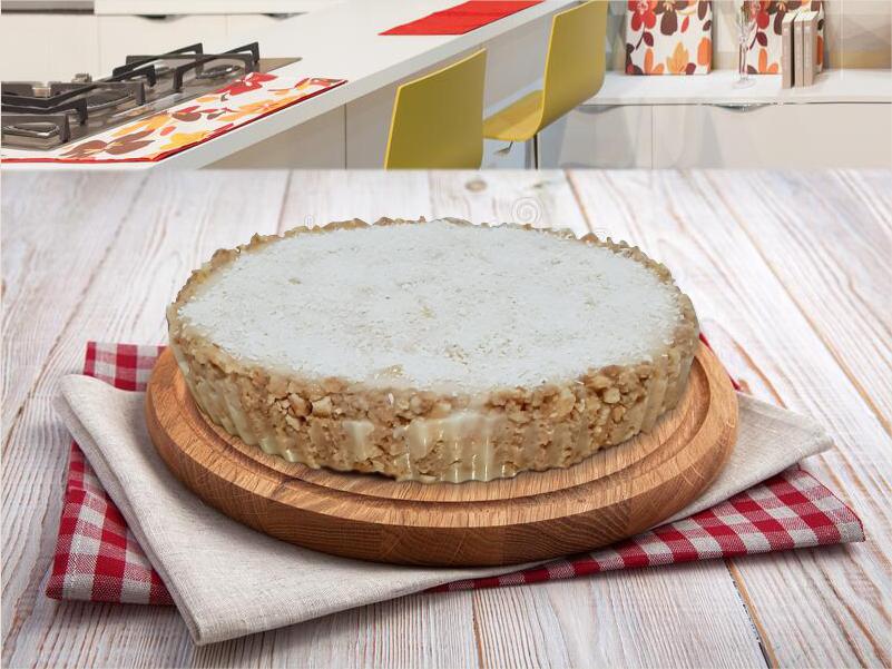 torta_mousse_coco_manga