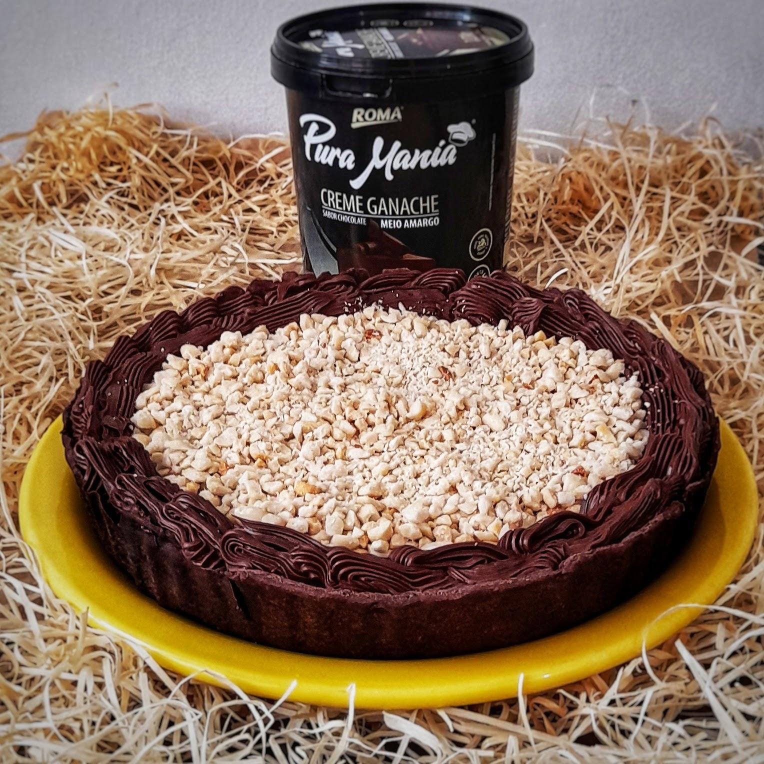 torta_cremosa_amendoim