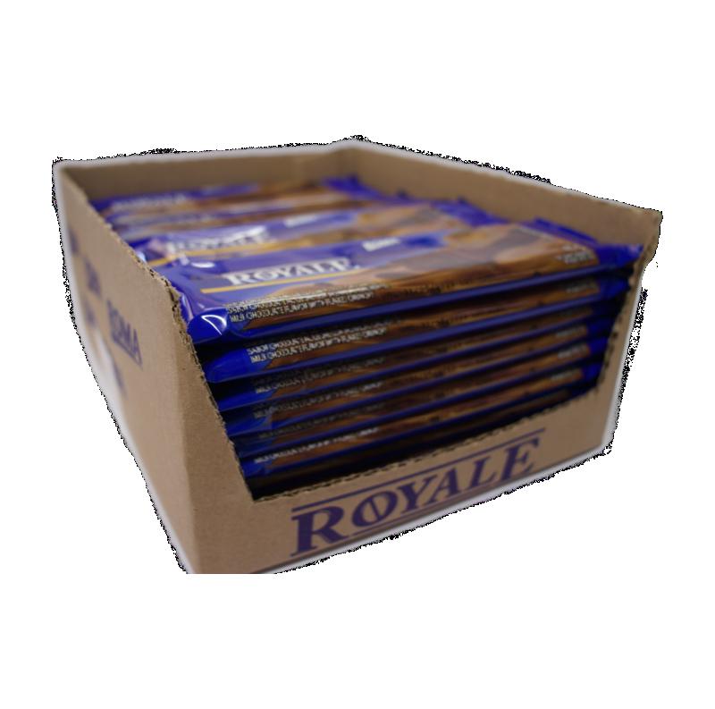 Royale_cookies