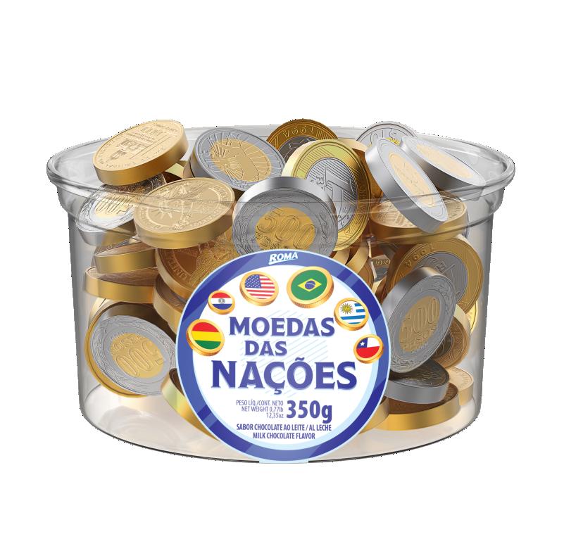 moedas_nacoes